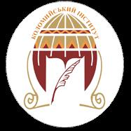 Кафедра соціально-економічних і природничих дисциплін